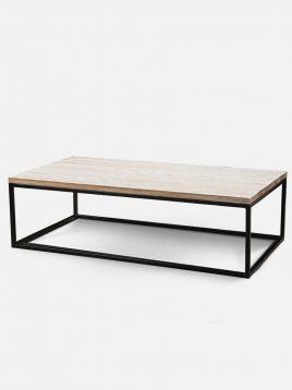 tolica-modern-cube-coffee-table-model-ronika-1