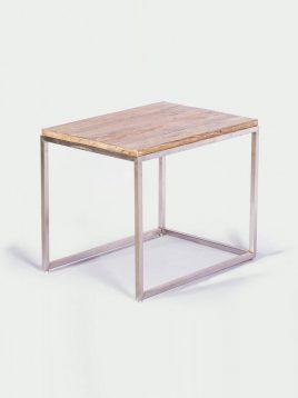 میز کنار مبلی مدرن تولیکا مدل رونیکا