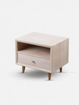 tolica-night-stand-table-single-Drawer-model-kia-1