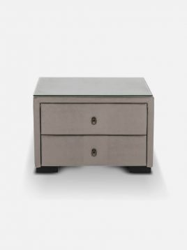 tolica-night-stand-table-two-Drawer-model-verta-1