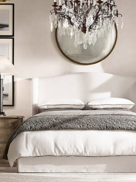 tolica-simple-white-bed-model-anet-1