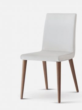 tolica-simple-wooden-base-dining-chair-model-kia-1