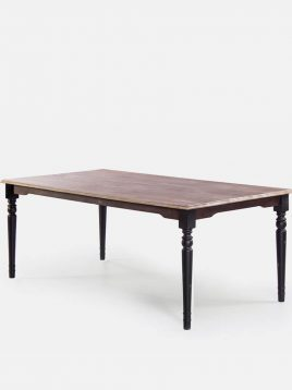 tolica-simple-wooden-dining-table-model-larisa-1