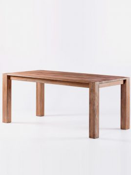tolica-simple-wooden-dining-table-model-ronica-1