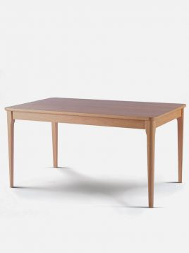 tolica-simple-wooden-dining-table-model-shai-1