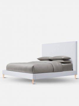 tolica-white-bed-model-ronika-1
