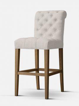 صندلی اپن چوبی تولیکا مدل لاریسا