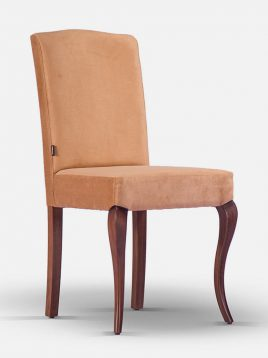 tolica-wooden-base-dining-chair-model-anet-1