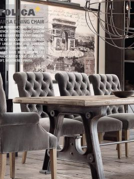 tolica-wooden-base-dining-chair-model-larisa-1