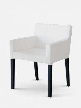 tolica-wooden-base-dining-chair-model-shai-1