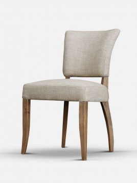 tolica-wooden-base-dining-chair-model-verta-1