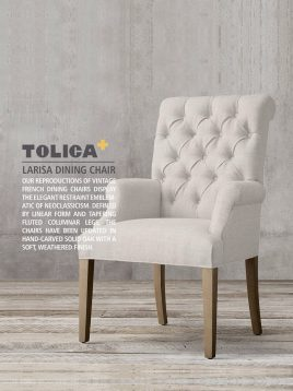tolica-wooden-base-host-dining-chair-model-larisa-1