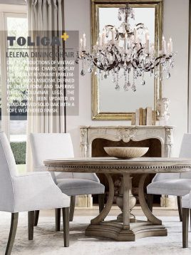 tolica-wooden-base-host-dining-chair-model-toya-1