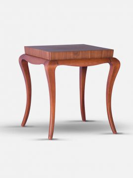 میز کنار مبلی و جلو مبلی تولیکا مدل آنت