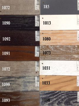 tolica wooden color palette 0 268x358 - پاتختی چوبی دو کشو تولیکا مدل ورتا