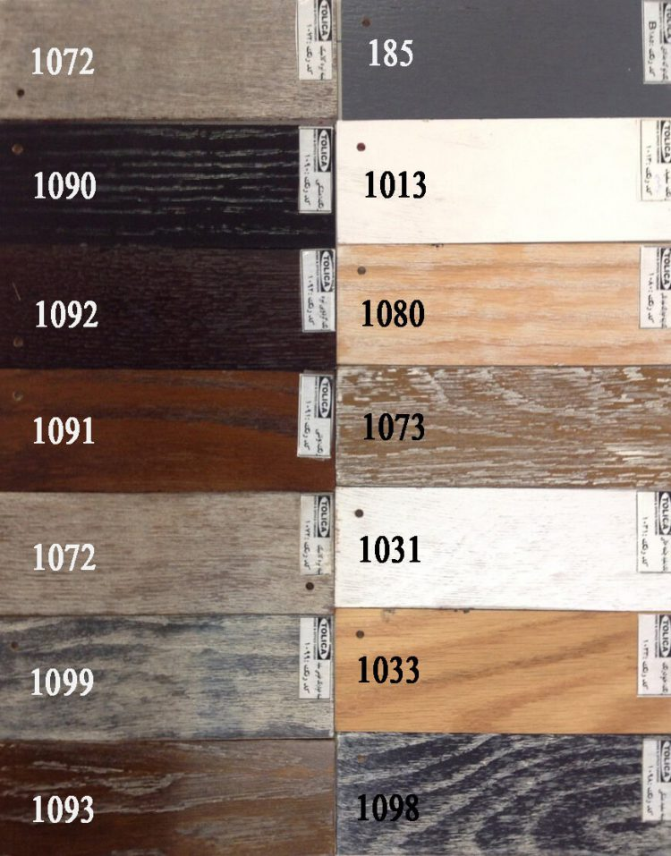 tolica wooden color palette 0 750x957 - پاتختی چوبی دو کشو تولیکا مدل ورتا