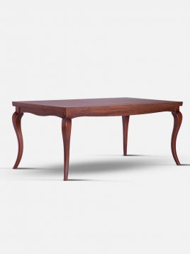 tolica-wooden-dining-table-model-anet-1