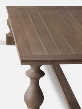 tolica-wooden-dining-table-model-elena-1