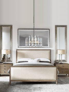 tolica-wooden-frame-and-Textile-sack-bed-model-elena-1