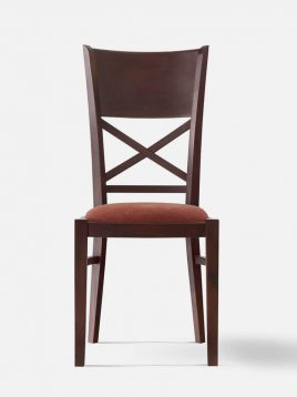tolica-wooden-frame-dining-chair-model-abtin-1