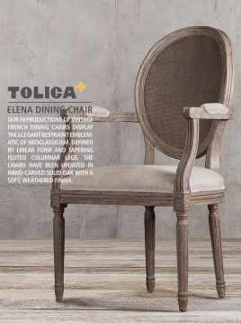 tolica-wooden-frame-host-dining-chair-model-elena-1
