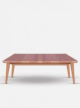 tolica-wooden-simple-square-coffee-table-model-kia-1