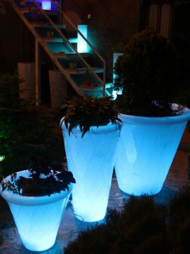 azinpolinoor-indoor-planters-Diamond-model1