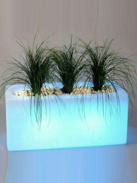 azinpolinoor-indoor-planters-Rectangle-model1
