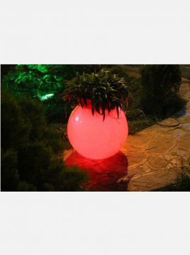 azinpolinoor-indoor-planters-Spherical-model1