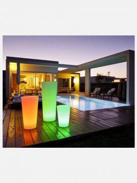 azinpolinoor-indoor-planters-cylinder-model1