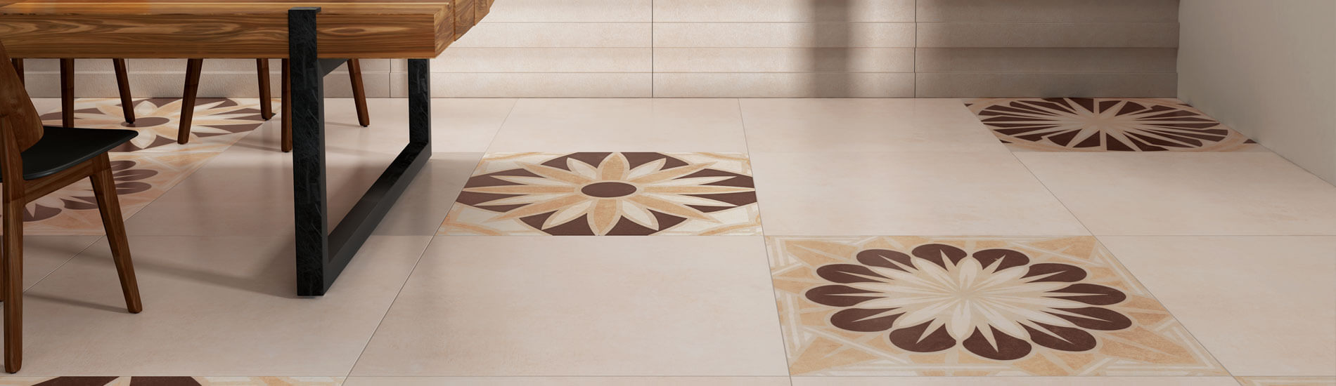marjan Ceramic model verona 0 - کاشی مرجان مدل ورونا -  - tile-60-60, wall-tiles, bathroom-tiles, ceramic-floor-tiles