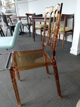 nazari accent chair oprah model12 268x358 - صندلی تک نفره صنایع نظری مدل اپرا