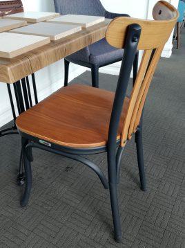 nazari-accent-chairs-tonet-model12