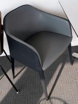 صندلی دسته دارنظری مدل نایس