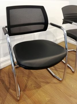 nazari-furniture-meeting-conferen-chair-Click-model10
