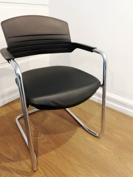 nazari-furniture-meeting-conferen-chair-Visitor-model11