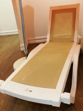 nazari outdoor lounge chair mayra11 268x358 - تخت استخری صنایع نظری مدل مایرا