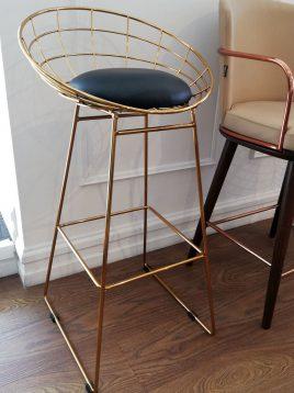 nazari-tall-bar-stools-fiore-model10