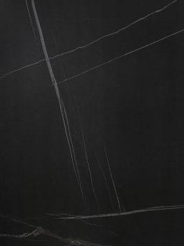 سرامیک اسلب پالرمو پلاس مدل تاچ