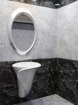 sina Ceramic model davinci 2 268x358 - کاشی سینا ۳۰*۹۰ مدل داوینچی