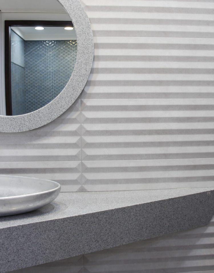 کاشی سینا ۳۰*۹۰ مدل فالکون