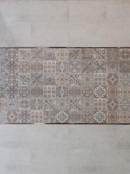 sina-Ceramic-model-issabel-1