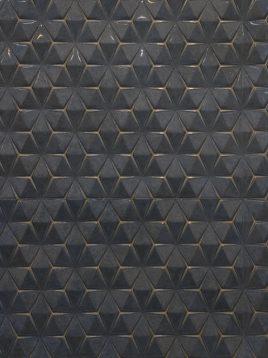 کاشی سینا ۳۰*۹۰ مدل لازیو