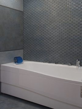 sina Ceramic model lazio 2 268x358 - کاشی سینا ۳۰*۹۰ مدل لازیو