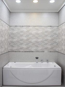sina Ceramic model modica 3 268x358 - کاشی سینا ۳۰*۹۰ مدل مودیکا