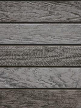کاشی سینا طرح چوب ۳۰*۹۰ مدل پارانا
