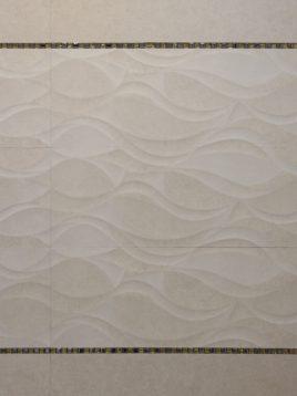 sina-Ceramic-model-selda-1