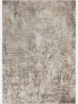 فرش مدرن مدل کسمیک برنز کد ۳۲۰۹