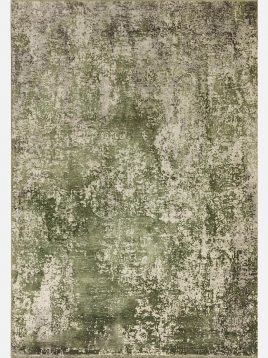 voodoohome-MYYSTIC-GREEN-modern-carpet-code3207-1
