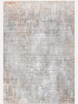 فرش مدرن مدل رزبلوم کد ۳۳۰۵